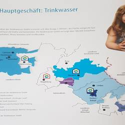 Betriebsführer Trinkwasser
